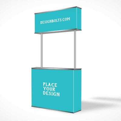 Trade-Show-Booth-Display-Stand-PSD-Mockup